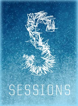 sessions-poster-image.jpg