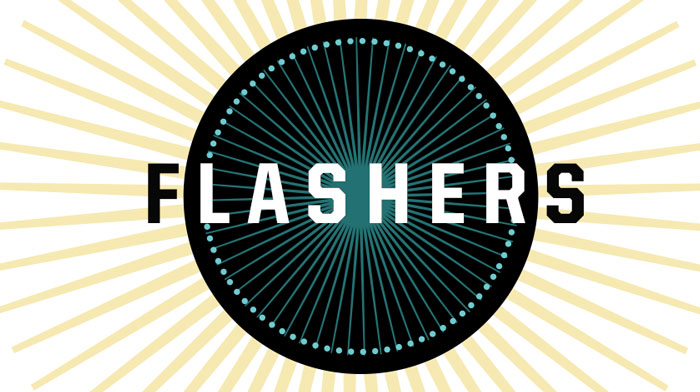 flashers-generic.jpg