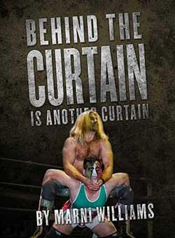 curtain-poster-image.jpg