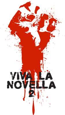 viva-2-logo.jpg