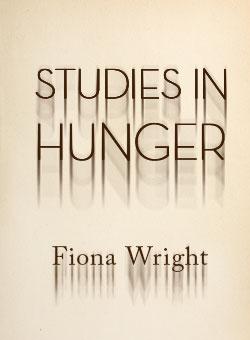 studies-hunger-poster-image.jpg