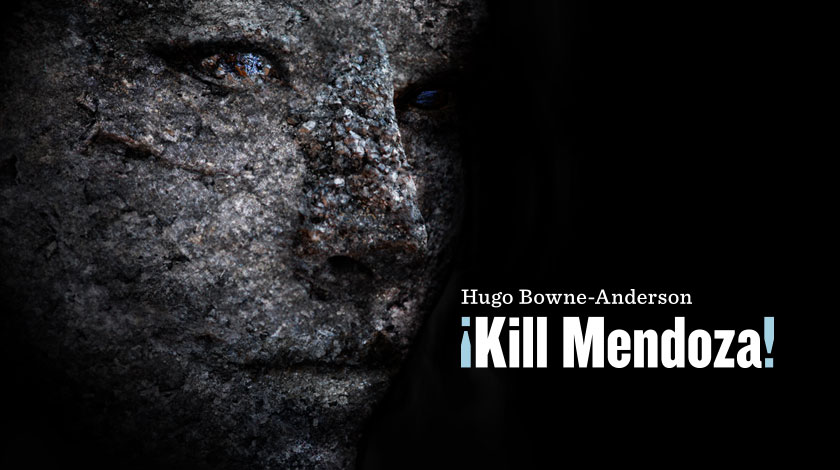 killmendoza-banners