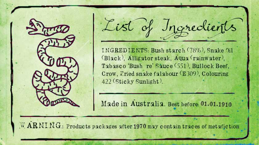 ListofIngredients_Final_840x470