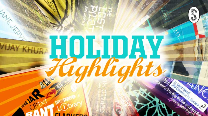 holidayhighlights_banner