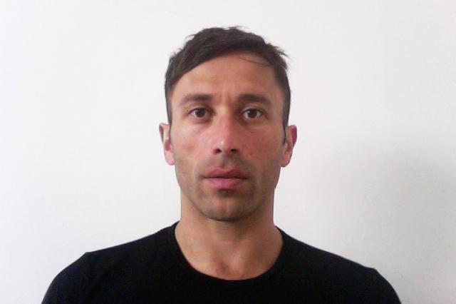 Mark-Brandi-headshot.jpg