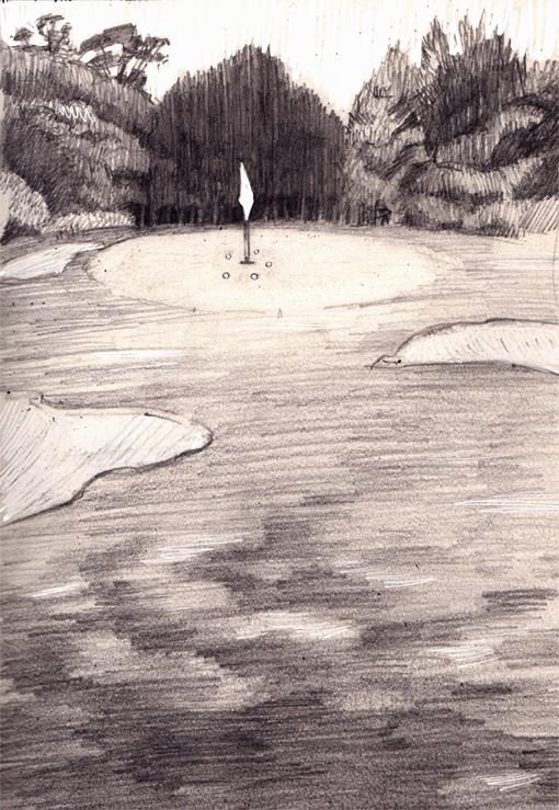 08-Eigth-Hole.jpg