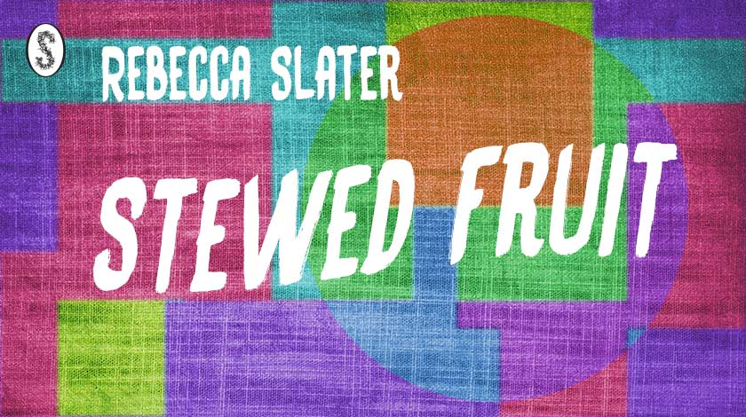 Stewed-Fruit-banner