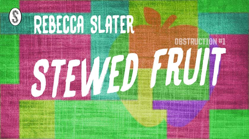 Stewed-Fruit-OB1-banner