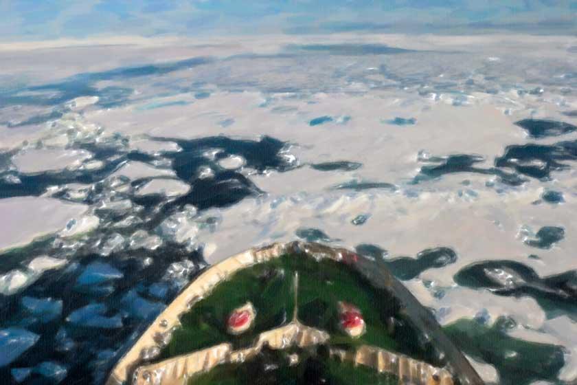 Ice-earth-02