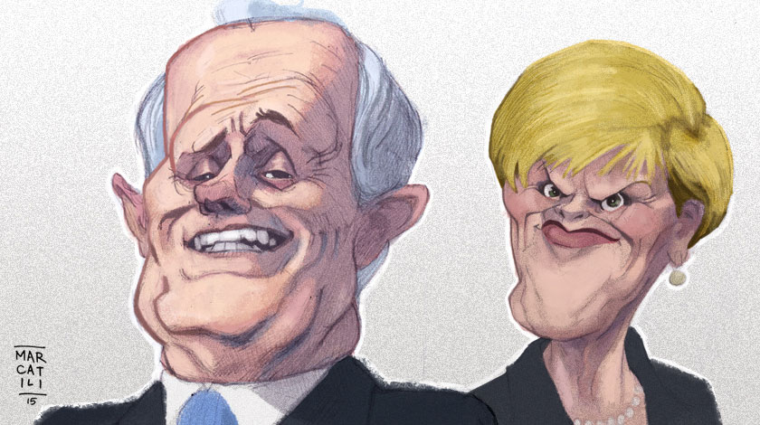 Turnbull-Bishop-Final-banner