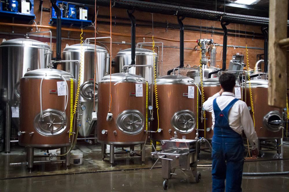 Beer tanks.jpg