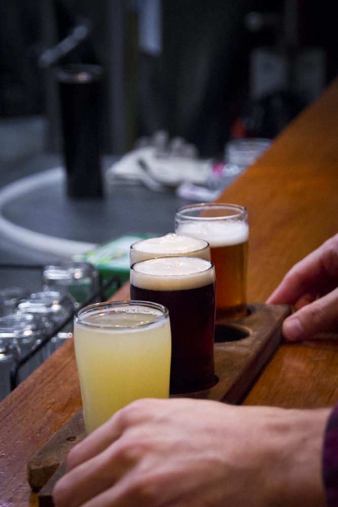 Beers tasting.jpg