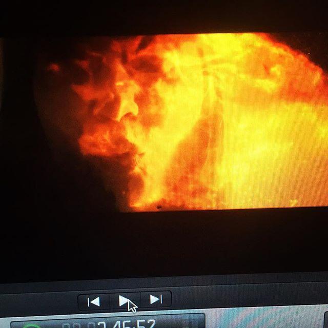 https://youtu.be/dh7ijHOpPXs : Watch OUTOFTIME the video from the link #waihekeinternationalsoulorchestra #spotify #applemusic #bandcamp #youtube #nzmusicmonth #nzmusician #wisowaiheke