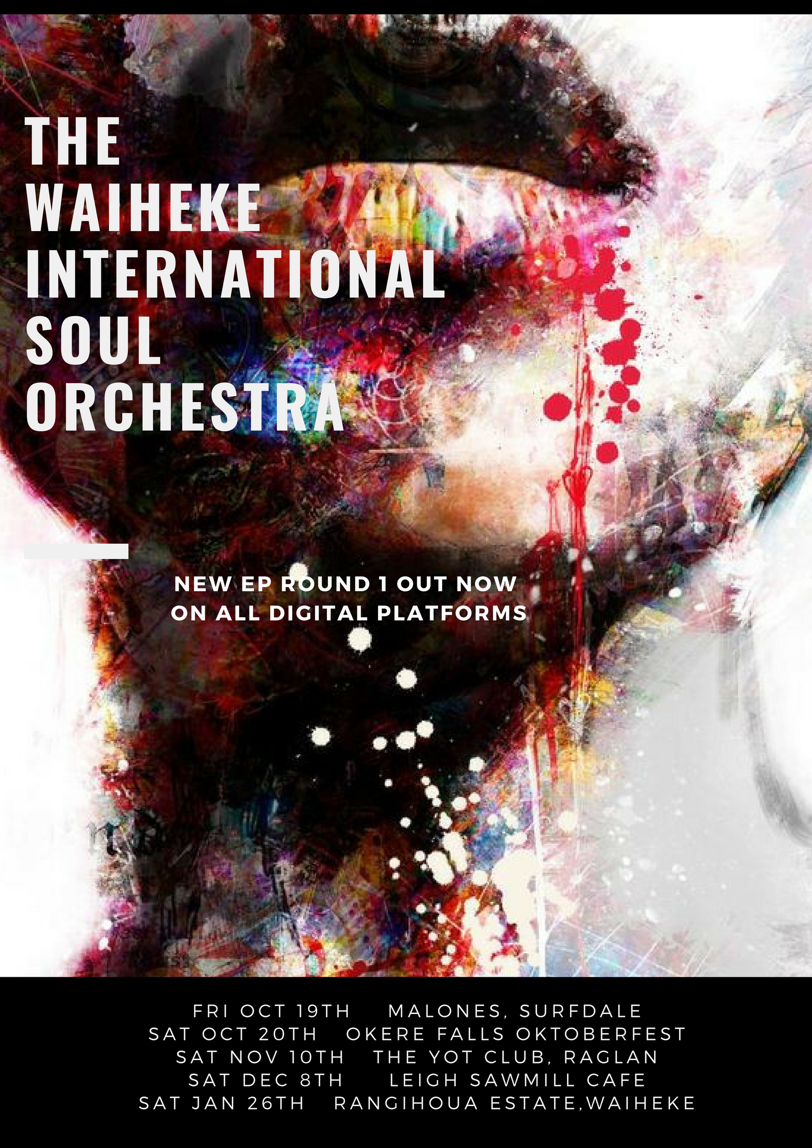 THEWAIHEKE INTERNATIONAL SOUL ORCHESTRA.png