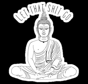 letthatshitgo2.jpg