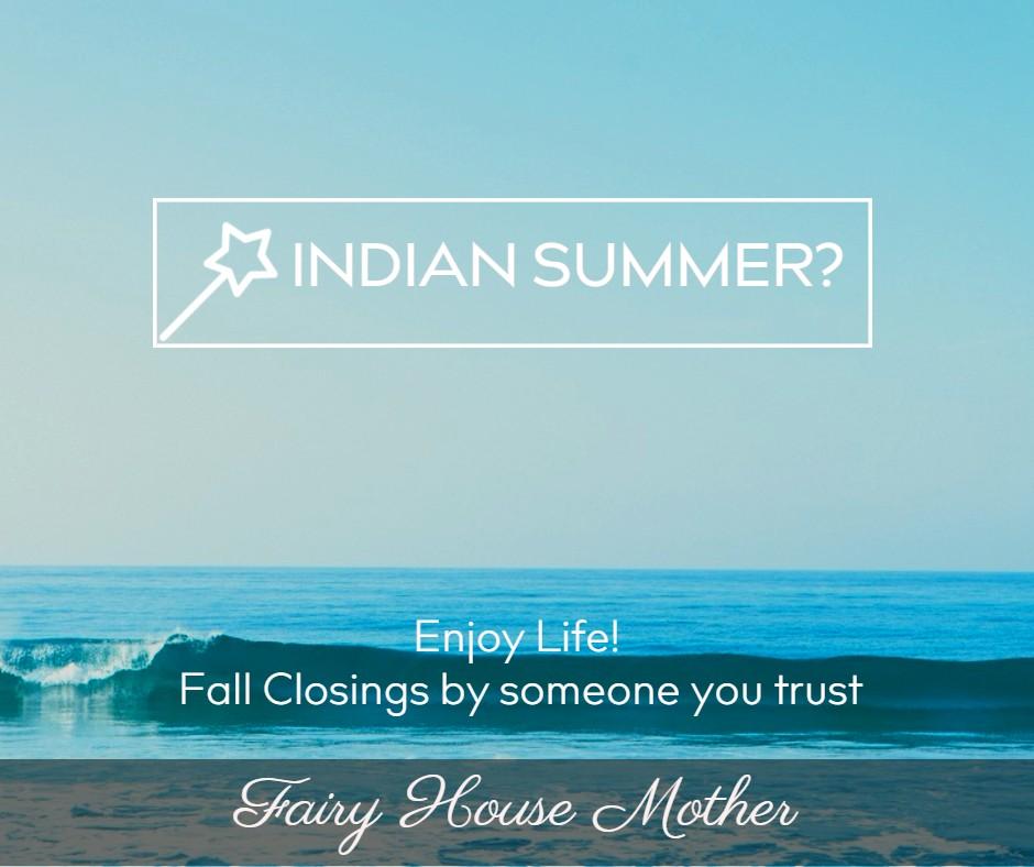 IndianSummer2017.jpg