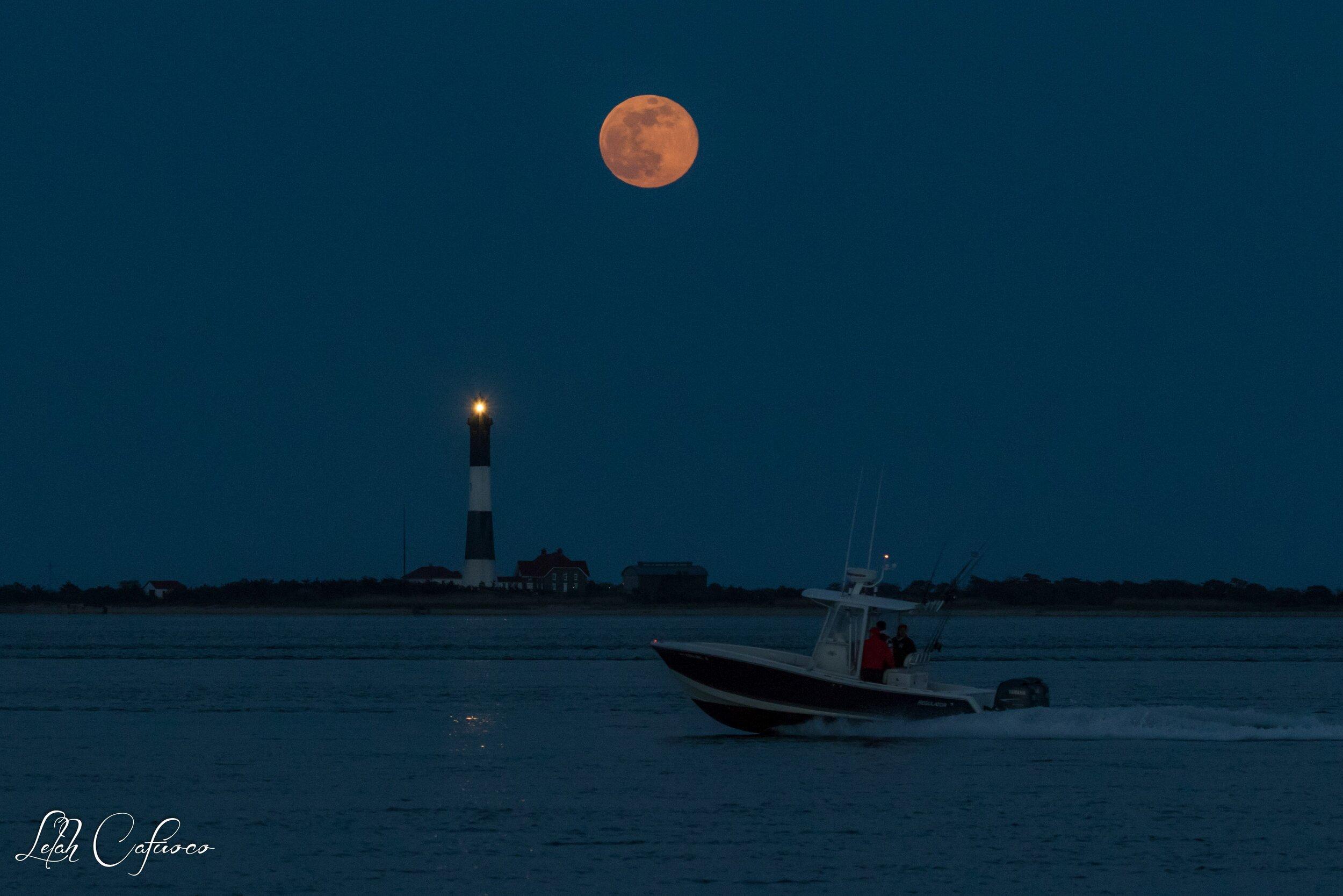 full moon-1238.jpg