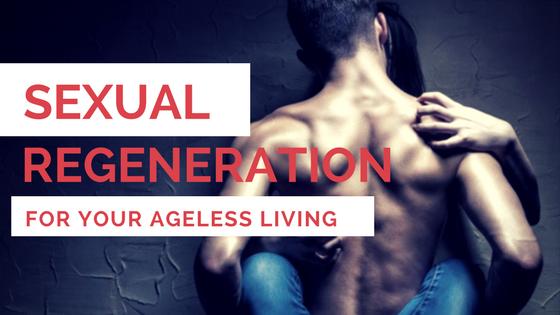 People Unlimited sexual regeneration PRP