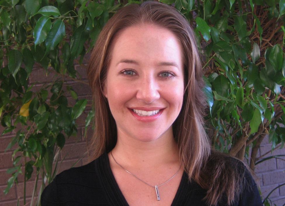 People Unlimited People Unlimited Dr. Michelle Retz Autoimmune Disease Longevity