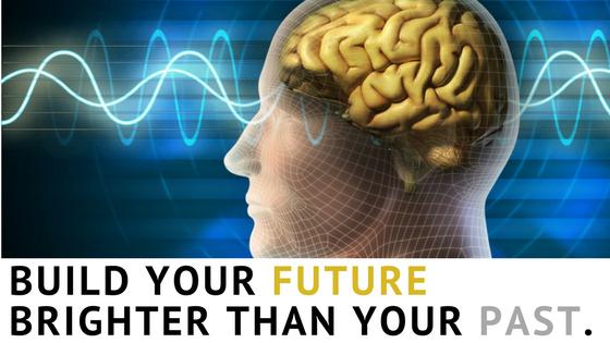 People Unlimited Longevity Coaching Future