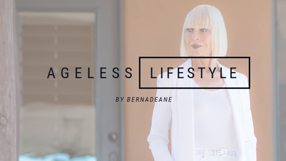 ageless lifestyle bernadeane people unlimited