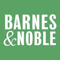 barnes and noble 2.jpg