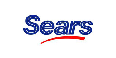 sears 2.png