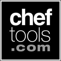 Chef tools.jpg