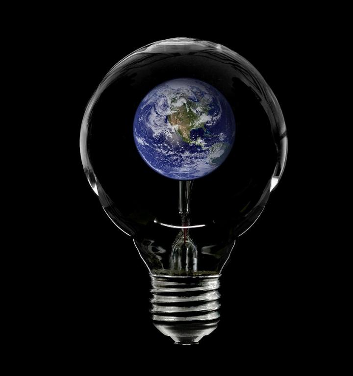 PWM bulb.jpg