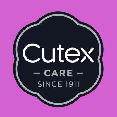 cutex 4.jpg
