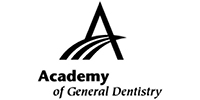 Dr. Layman is a member of the Academy of General Dentistry.