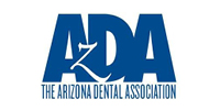 Dr. Layman is a member of the Arizona Dental Association.
