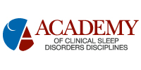 Dr. Layman is a member of the Academy of clinical sleep disorders disciplines.