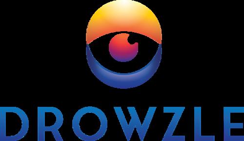 RES-16-003+Drowzle+Logo_4+COLOR@2x.png
