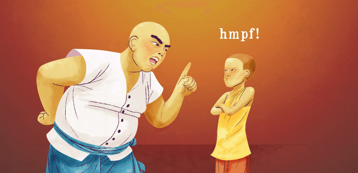 xiengmieng_scolded.png