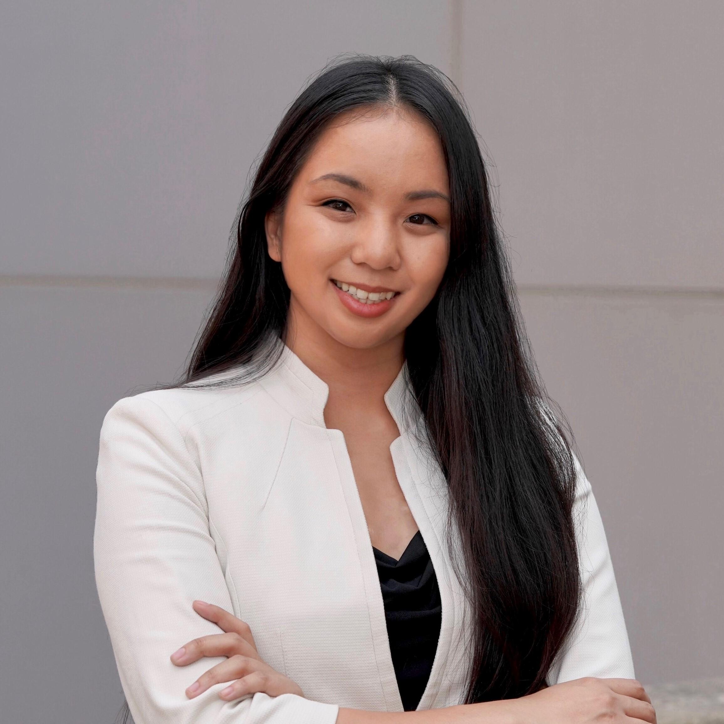 Author_Do Nguyen Mai.jpg