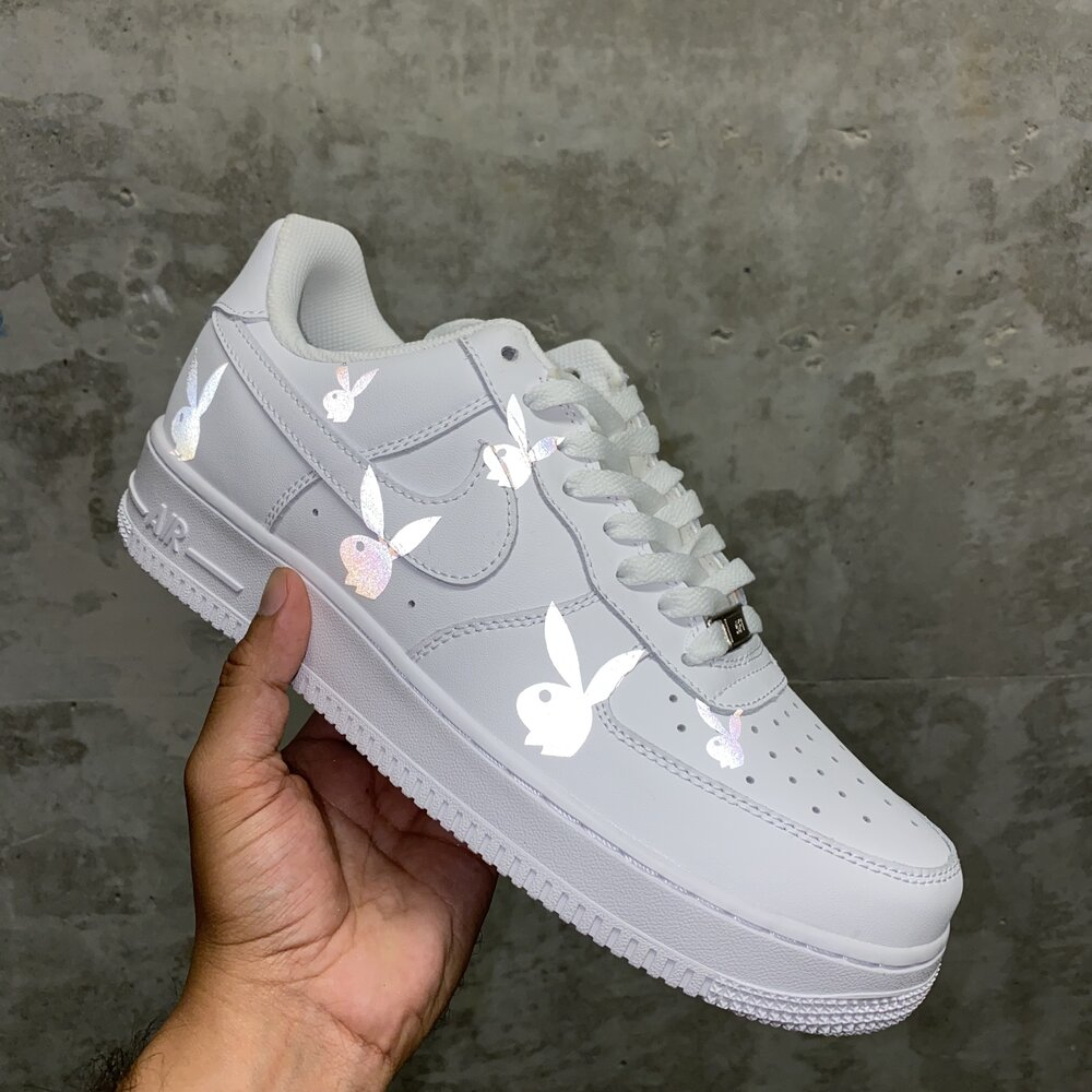 air force 1 365