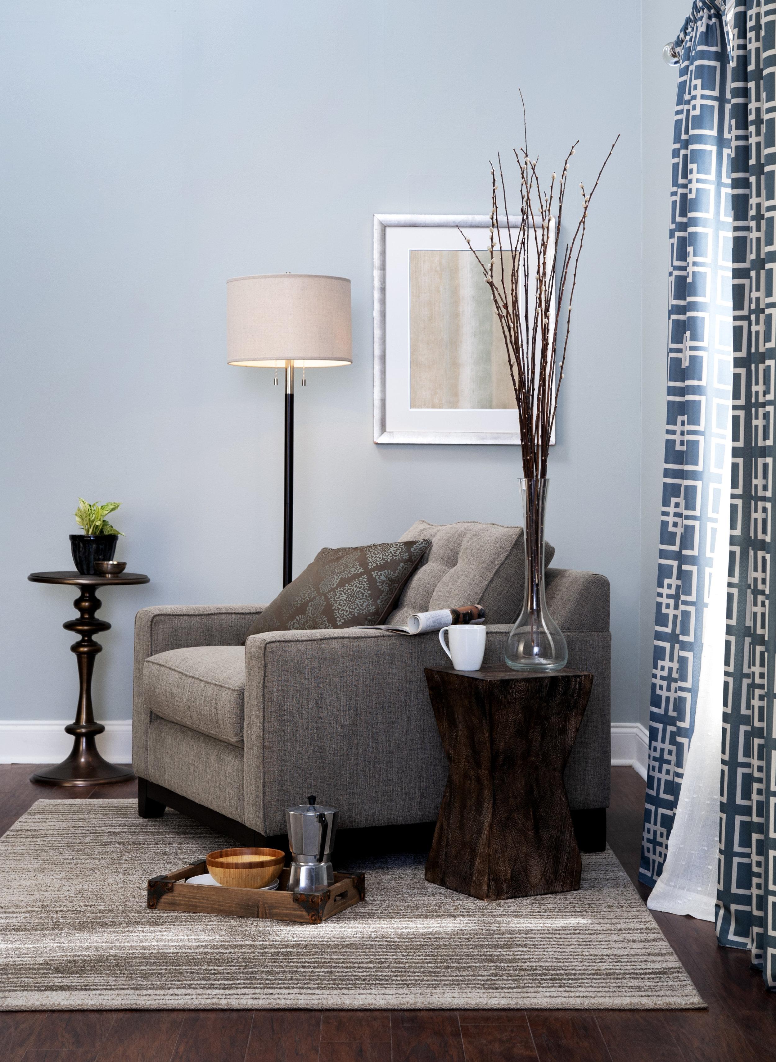 Chair-lamp.jpg