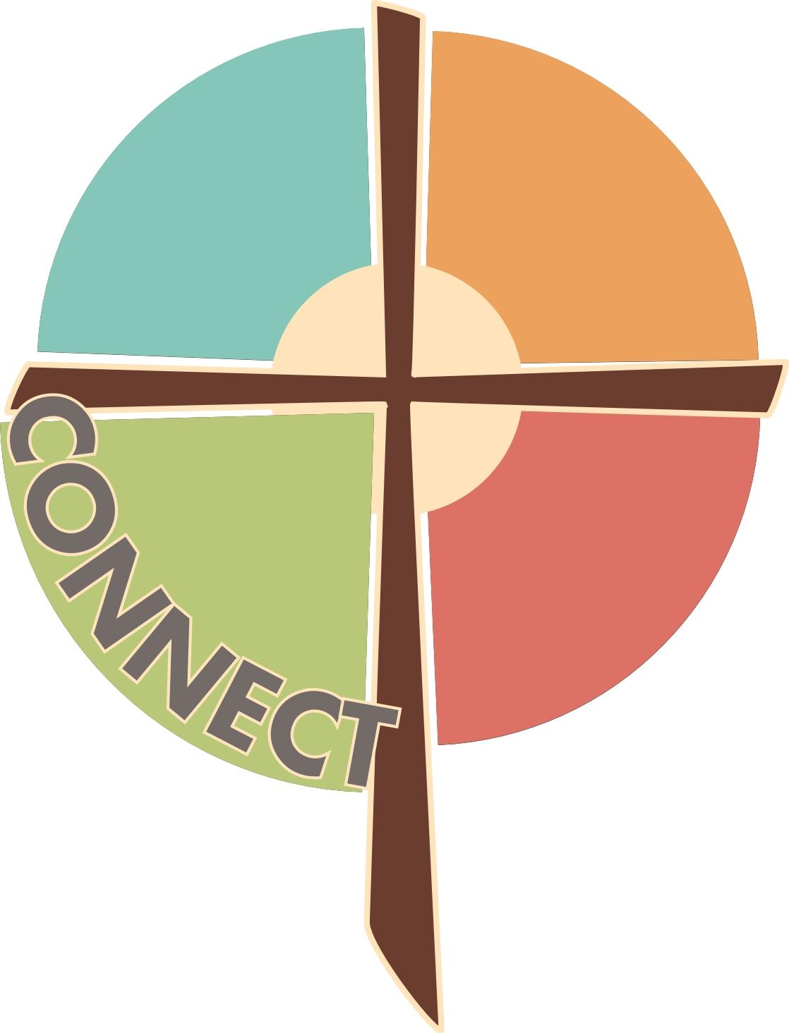 Connect Logo.jpg