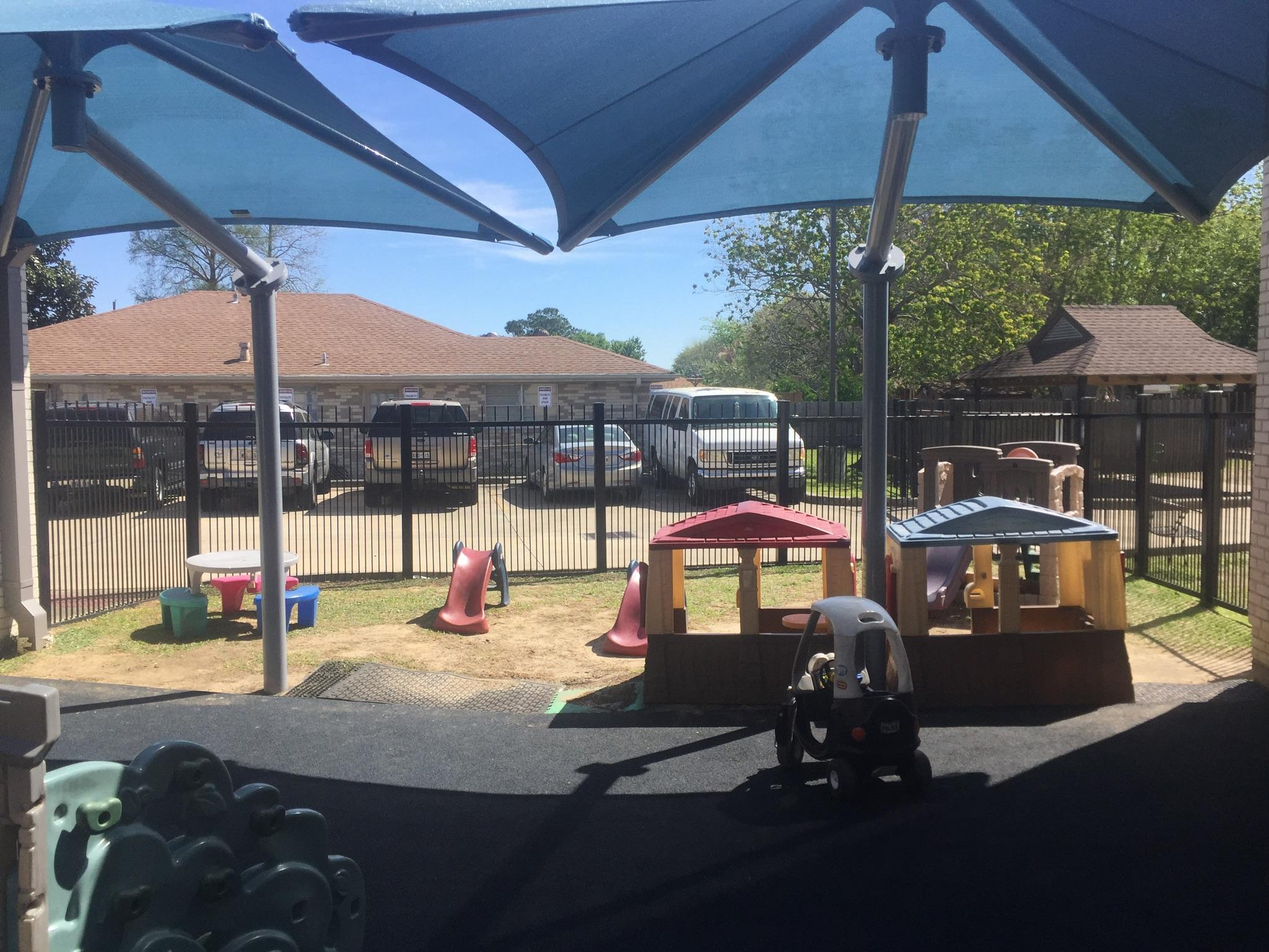 school playground- A1.before.jpg
