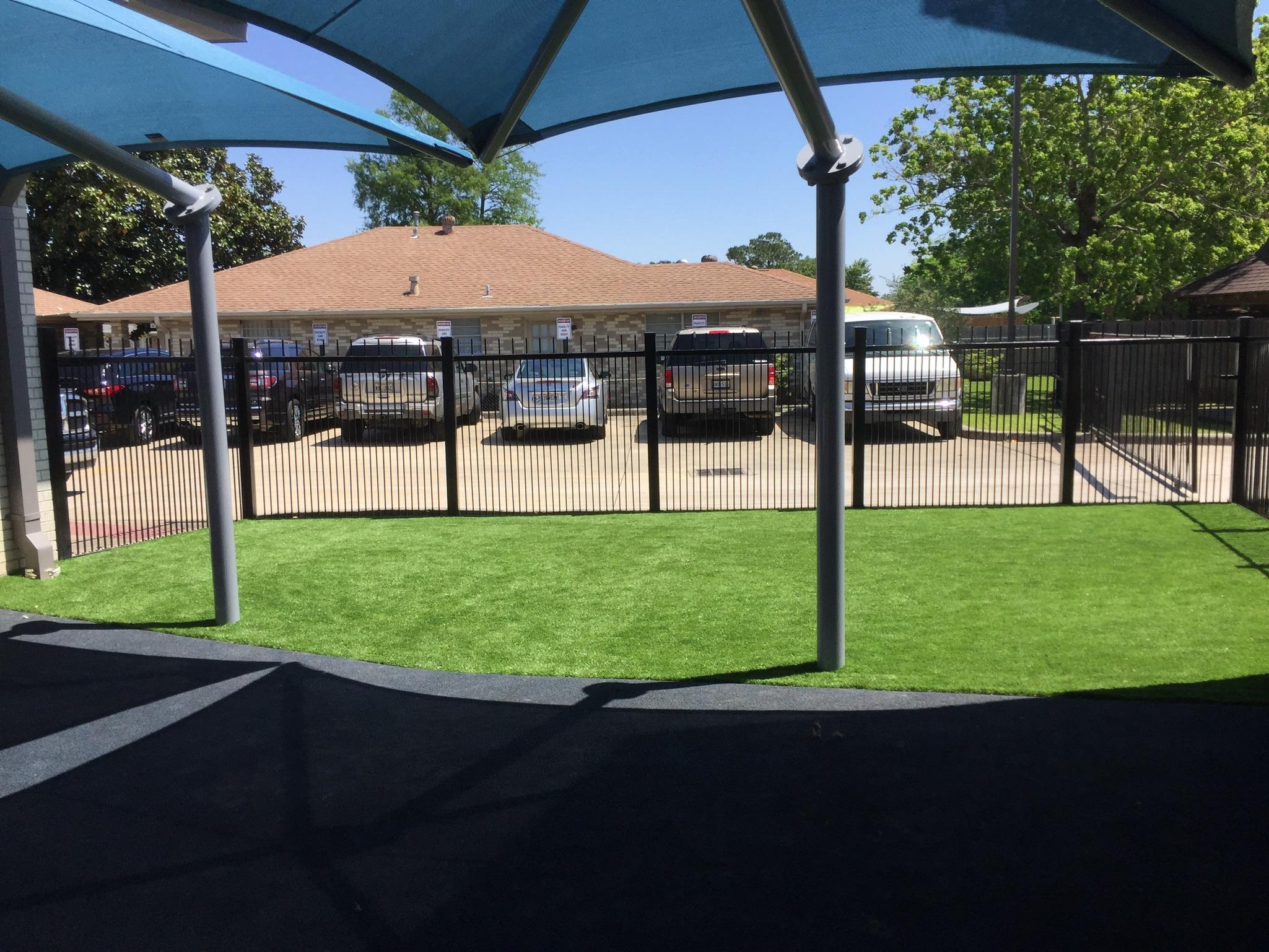 school playground- A2.  after.jpg