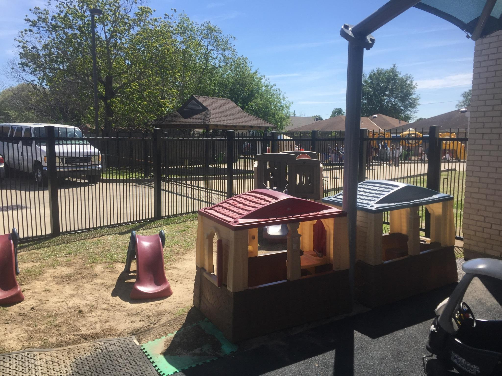 school playground-B1 BEFORE.jpg