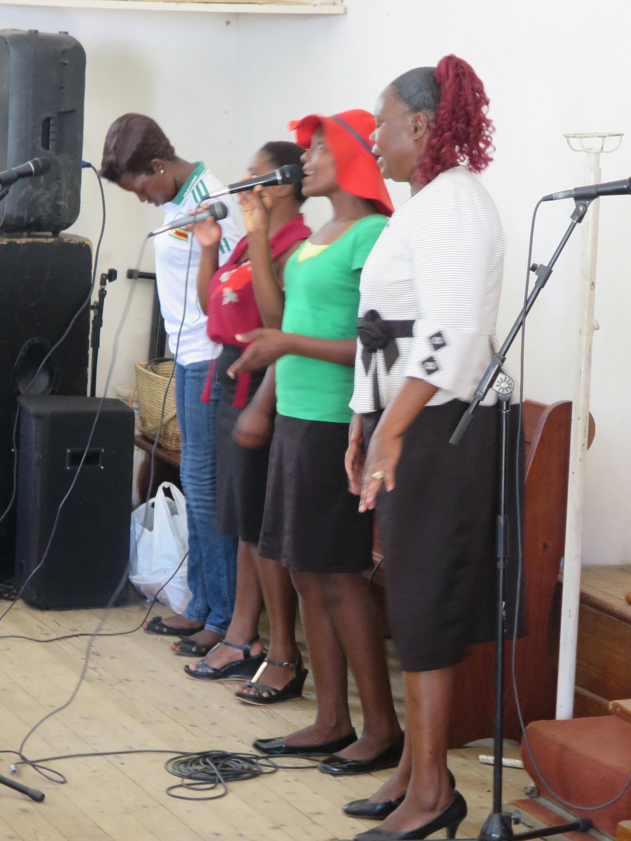 Worship leaders.jpg