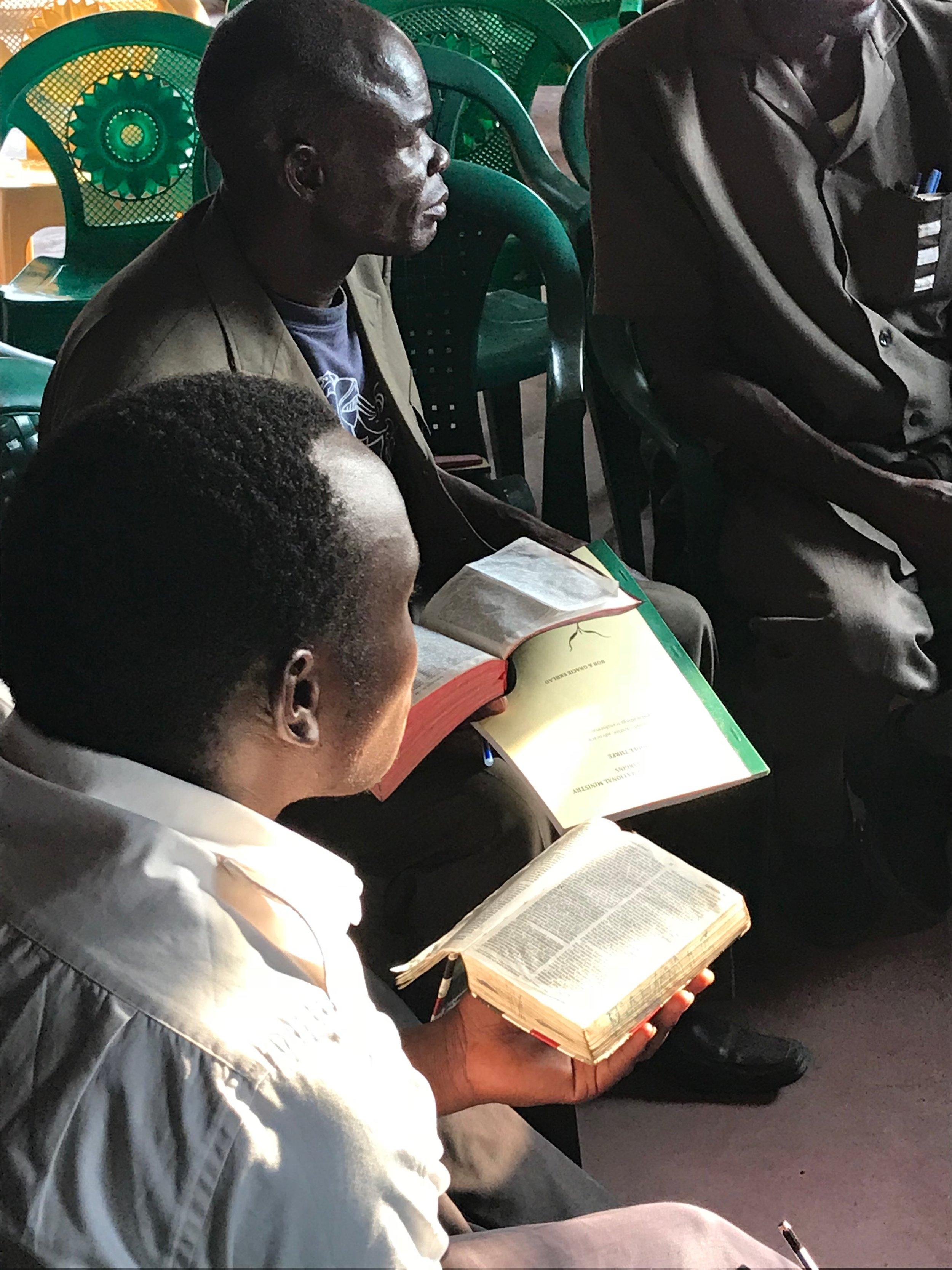 pastors discussing2.jpg