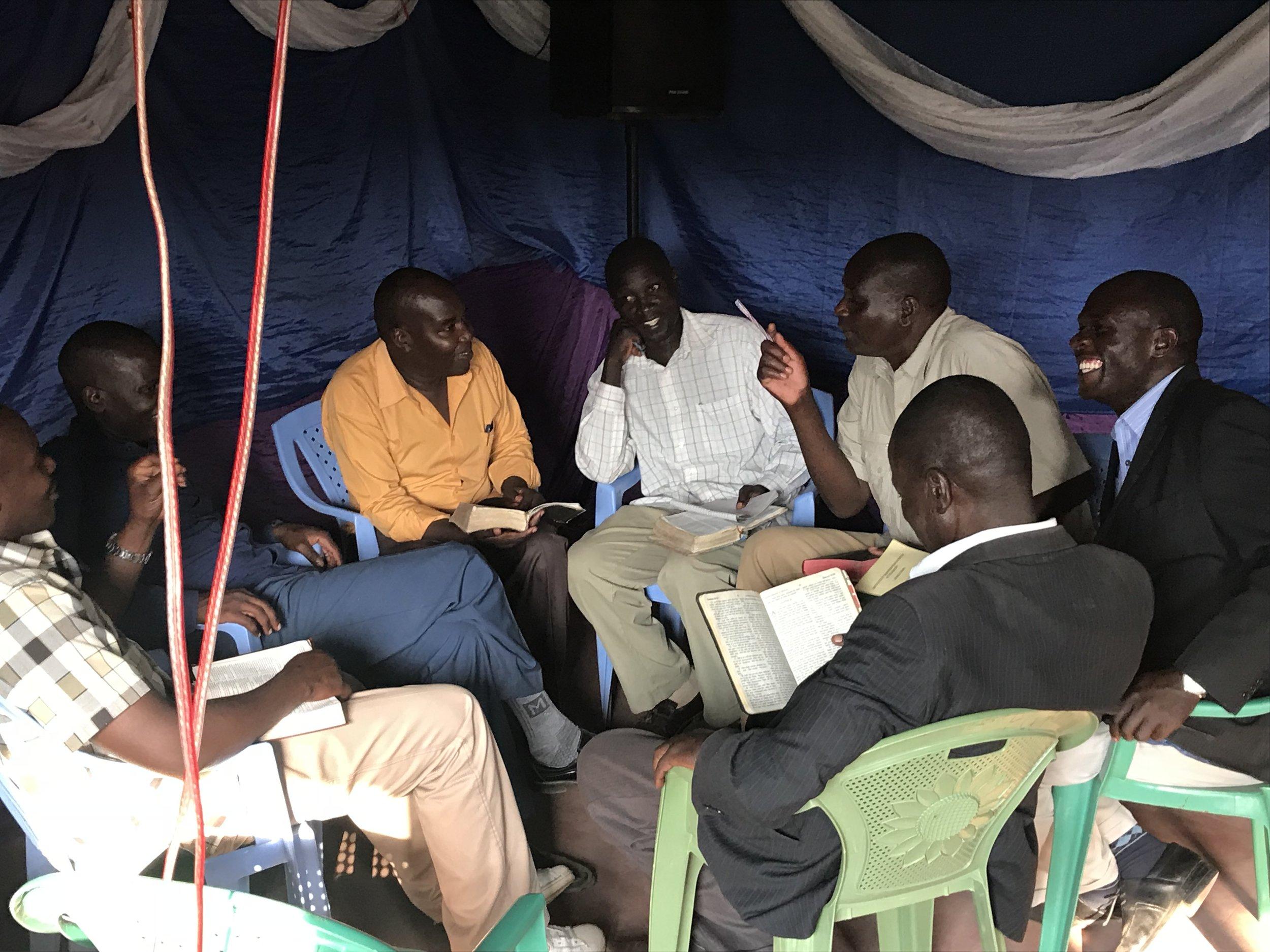 pastors discussing3.jpg