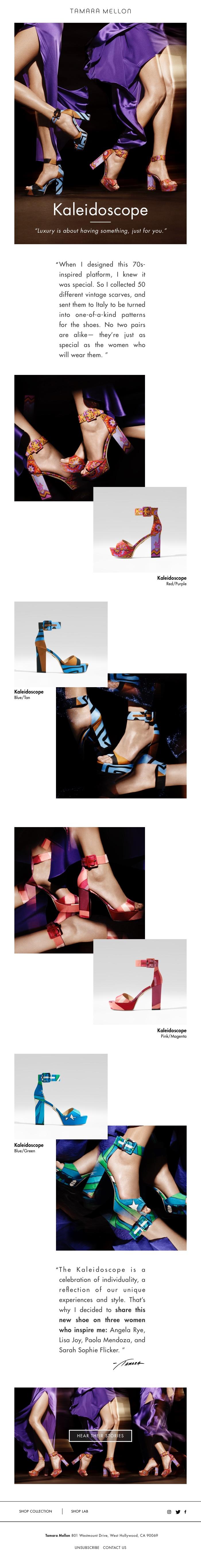 2018-03-08 Kaleidoscope Drop-1.jpg
