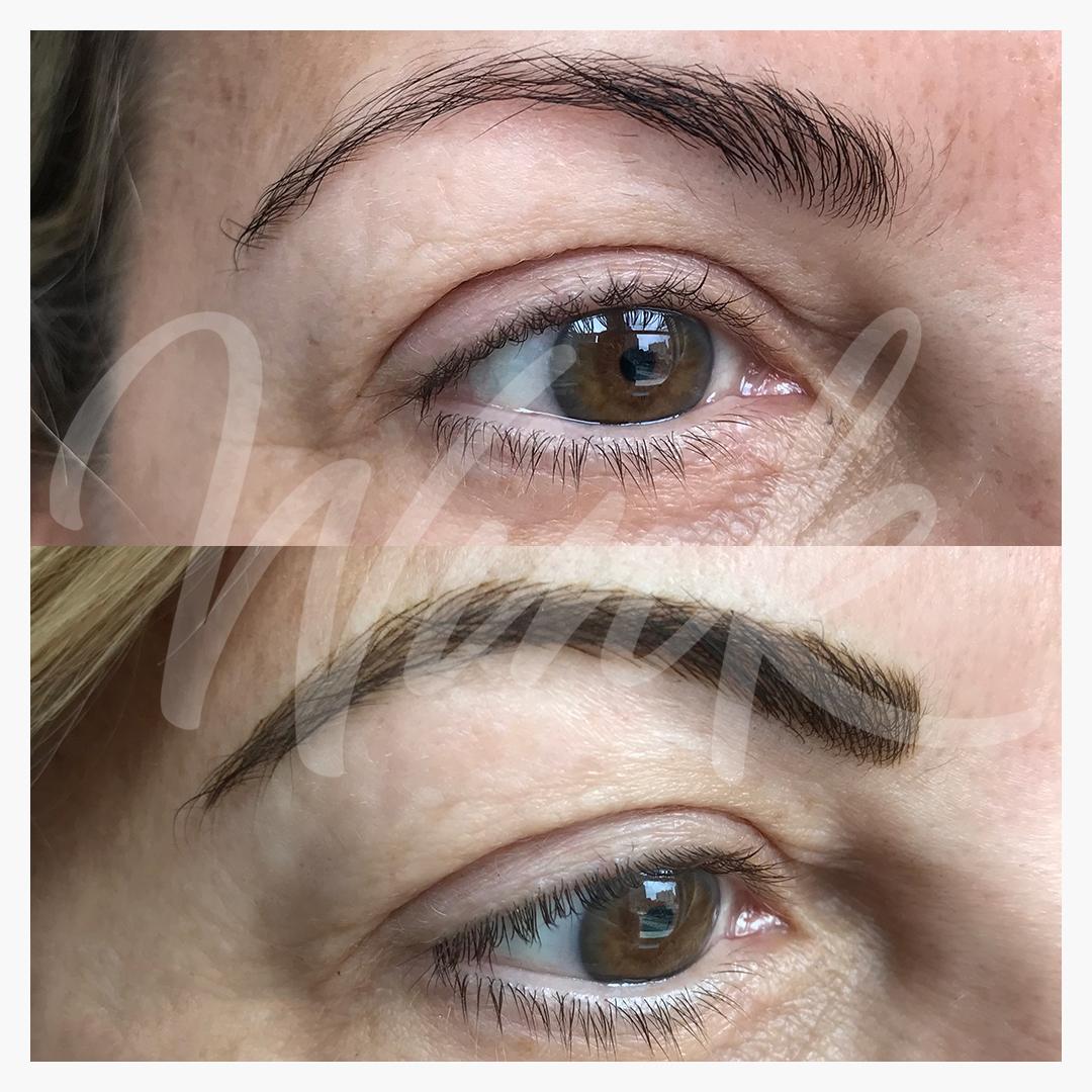 IG_before&after_watermark_AndreaD.jpg