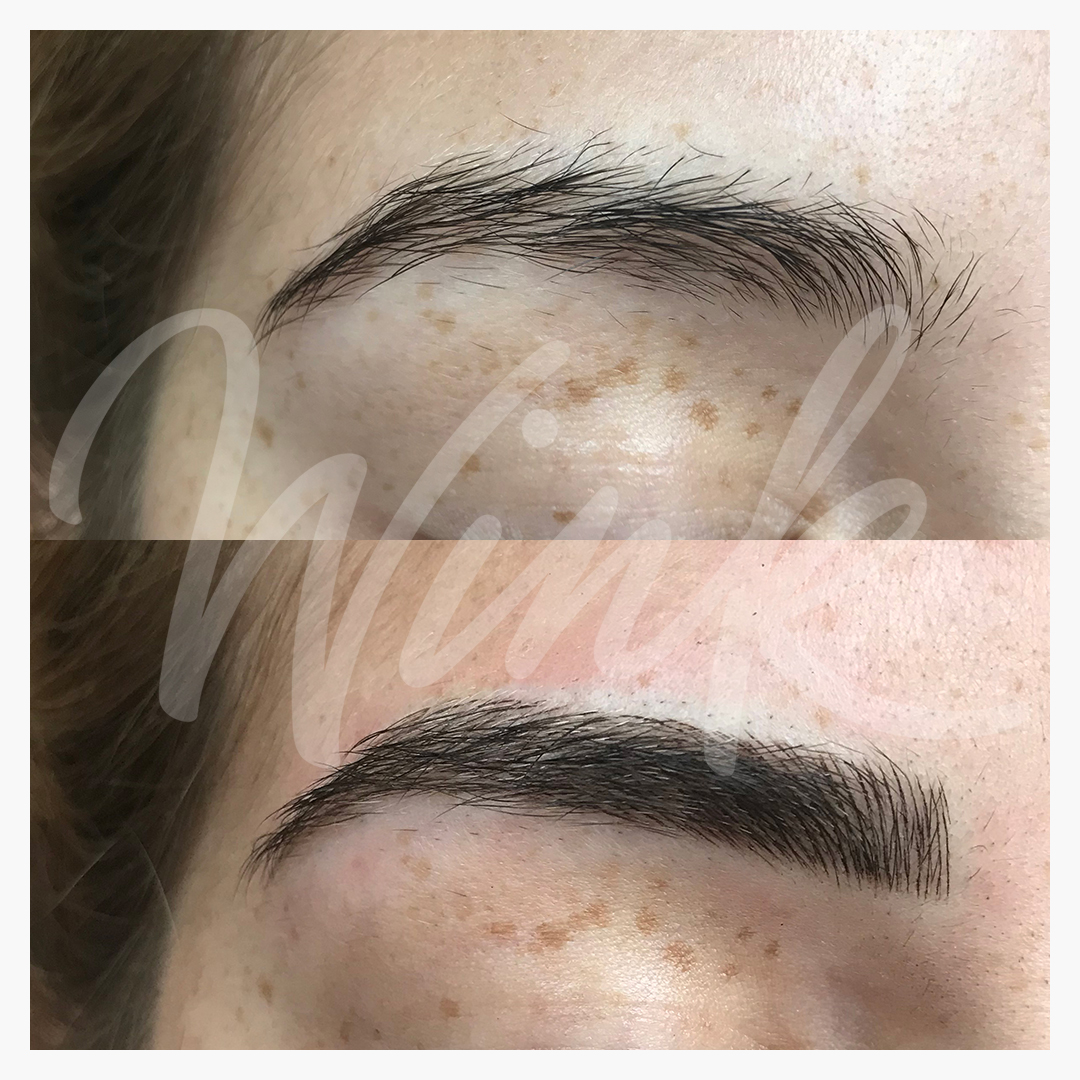 IG_before&after_watermark_Michelle.jpg
