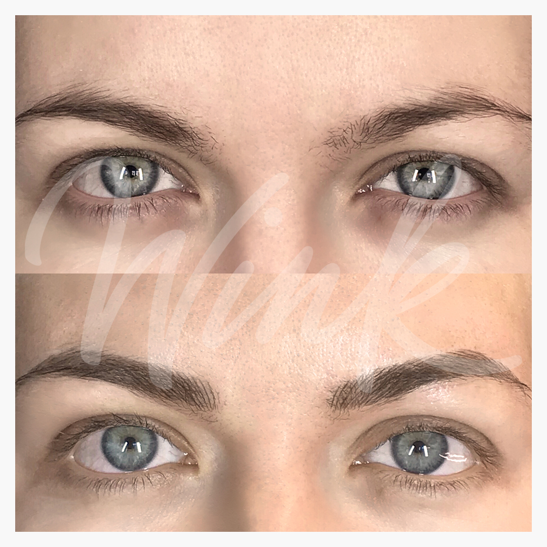 IG_before&after_watermark_Viv.jpg