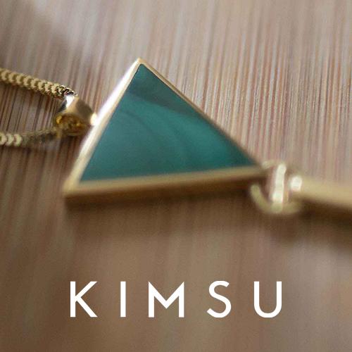 Kimsu_banner_500x500_4.jpg